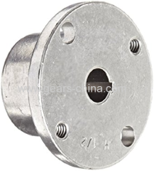 china supplier taper hub