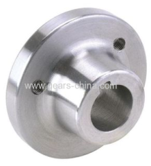 china manufacturer taper hub