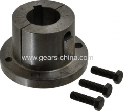 china manufacturer split taper bushing supplier