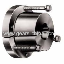 split taper bushing manufacturer in china