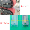 IC Packaging Tube Making Machine