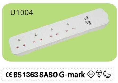 Best Price long power strip 5m 10m 50m