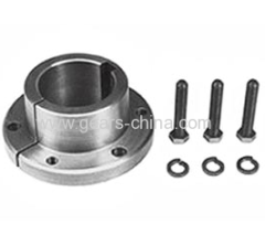 QD bushings manufacturer in china
