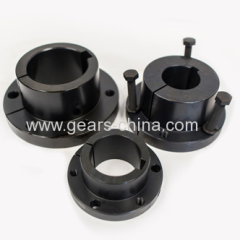 china manufacturer QD bushing supplier