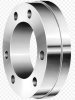 Weld-On-Hub transmission hub taper bore hub