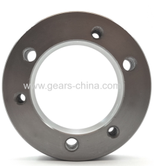 QD hubs china supplier