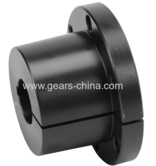china manufacturer XT bushings supplier