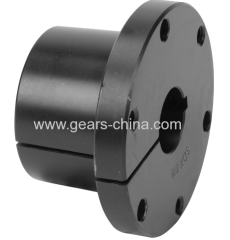 XT bushings china supplier
