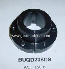 china supplier XT bushings