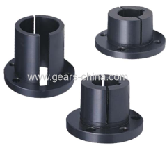 XT bushings made in china