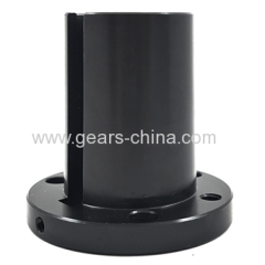 china manufacturer XT bushings