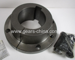 XT bushings manufacturer in china
