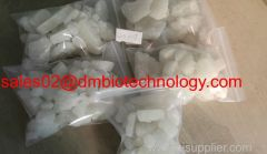 Ricerca farmaco chimico dibutilon / DIBUTYLON Ethylone Molly (numero CAS: 802286-83-5) 99,7% min cristallo