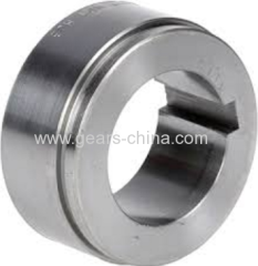 steel hub made in china