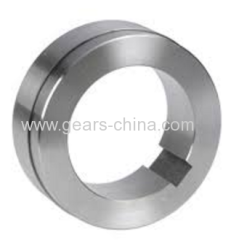 steel hubs manufacturer in china