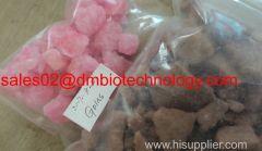 законным исследования химические препараты BK-DMBDB Дибутилон Молли BKEBDP прочный Кристалл Cas 802286-83-5
