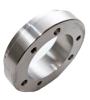 car auto tire carbon lug steel hub chrome wheel lock