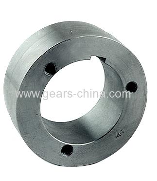 XH hub manufacturer in china