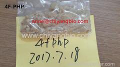 4F -PHP 4F- PHP 4f- php 4f- php 4f- php crystal 4fph p