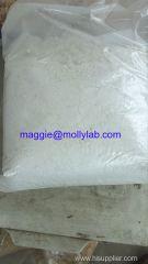 Etizolam Opiods C17H15ClN4S CAS 40054-69-1 Alprazola