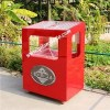 Top Table Bingo Lucky Lotto or Lottery Machine with A Control System