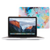 PC Shell Cover Case Skin MacBook with Retine Display