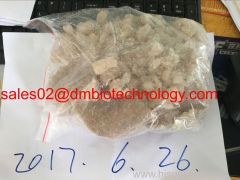 CAS 802286-83-5 Research Chemical High Purity Dibu Dibu ethylone Molly BKEBDP hard Crystal
