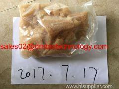 Желтый Пентилон Молли Большой кристалл Cas 1112937-64-0 bk bk bk bk molly dibu dibu Этилен