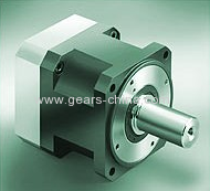china manufacturer planetary gearboxes for track drive