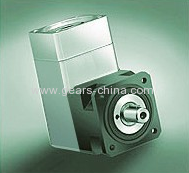 china manufacturer sale planetary gearboxes for Pitch Drive