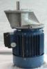 ZLYJ series plastic extruder machine gearbox specially