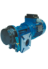 Specializing in producting WP series worm gearbox