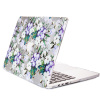 Macbook Air 13 Case Pro 13 Retina13 15 Case