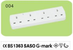 usb surge protector power strip