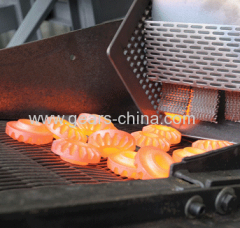 china manufacturer forging gear supplier