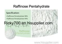 Raffinose Pentahydrate D(+)-Raffinose pentahydrate