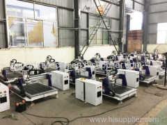 Jinan Style Machinery Co.,Ltd