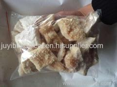 East Juyi export co.,ltd