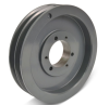 QD pulley suppliers in china