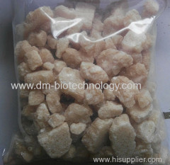 Складские химические реактивы прямого сбыта этилон bkmd-ma bkmd-ma Мэриленд-ma molly ethone