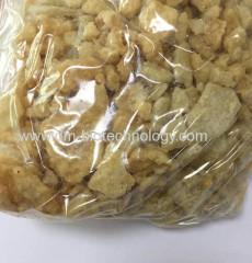 Горячая продажа этилон bk-epdp кристалл bk bkedbp bkepdb этилонэтолонэтолон