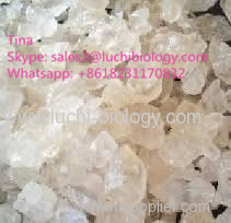 Buy high quality Dim e thylone dim e thylone for wholesale research chemicals Trusted supplier from
