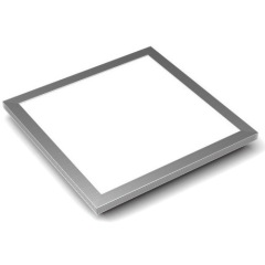 620*620mm LED Panel Light