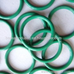 Rubber O Ring in NBR Material