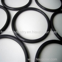 Viton Black O Ring