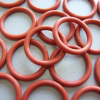 Silicone O Ring in High Quality