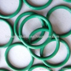 HNBR O Ring pour l'industrie de la climatisation