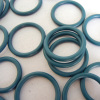 AS568 O Ring in EPDM Material