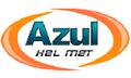 Wuyi Azul Helmet CO.,Ltd.