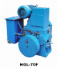 china manufacturers HGL-70F vacuum pump